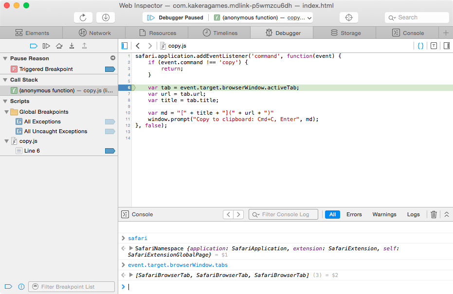 safari_extension_debugger.png